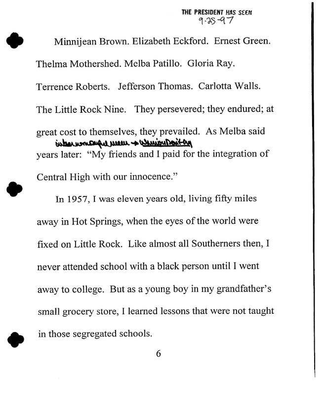 LR Nine 40th anniversary_Page_07.jpg