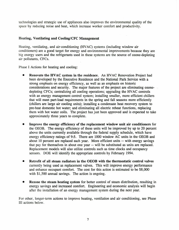 A.1 Greening Action Plan 3-11-94_Page_10.jpg