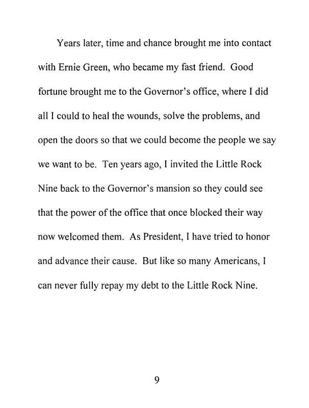 5 CHS speech final draft Sept25 8am_Page_10.jpg