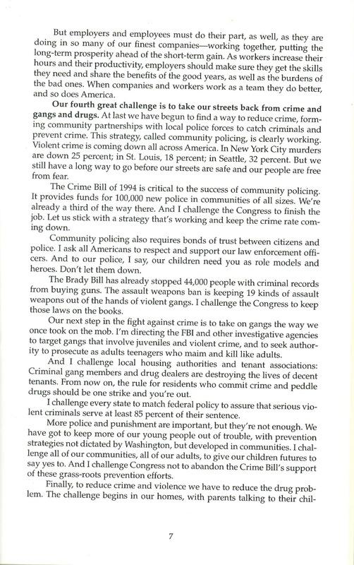 1996 SOTU0001_Page_08.jpg