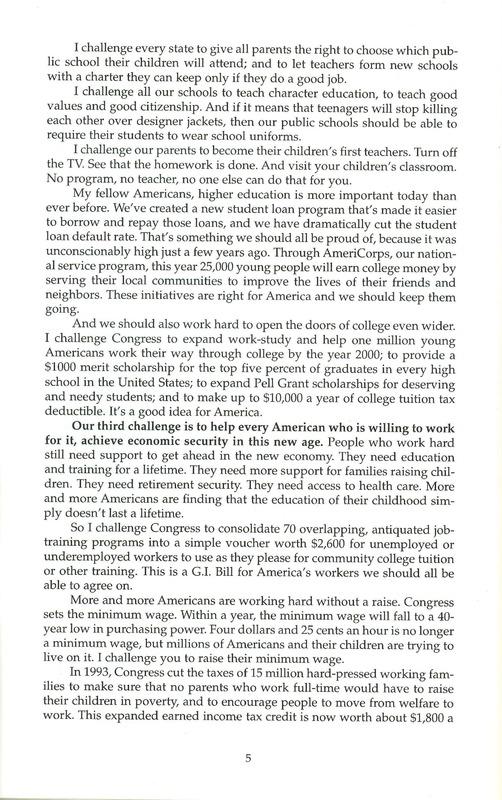 1996 SOTU0001_Page_06.jpg