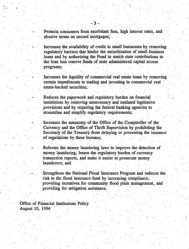 CDBFI Bill Signing_Page_20.jpg