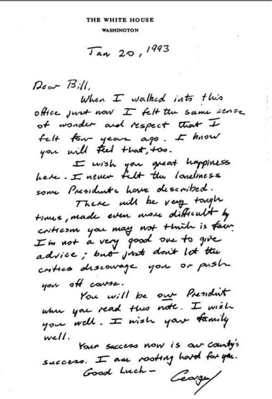GHWBush letter to WJC (1).jpg