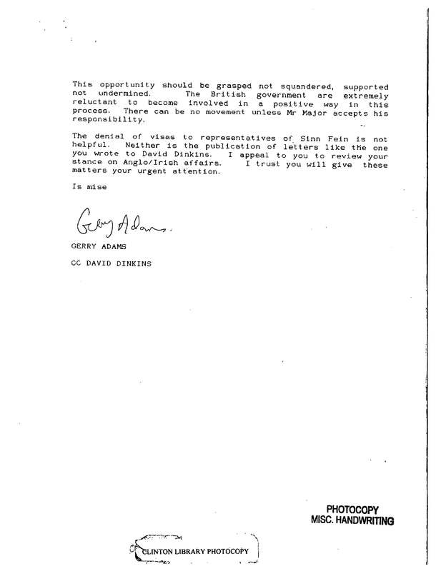 Gerry Adams 23 Nov 1993_Page_2.jpg