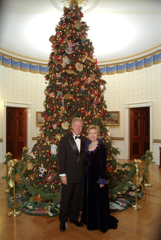 http://www.clintonlibrary.gov/assets/storage/Research-AV/images/P78027_05_05DEC1999_H.jpg