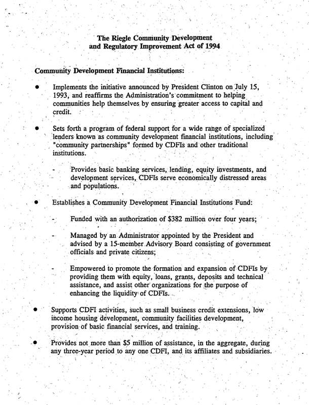 CDBFI Bill Signing_Page_18.jpg
