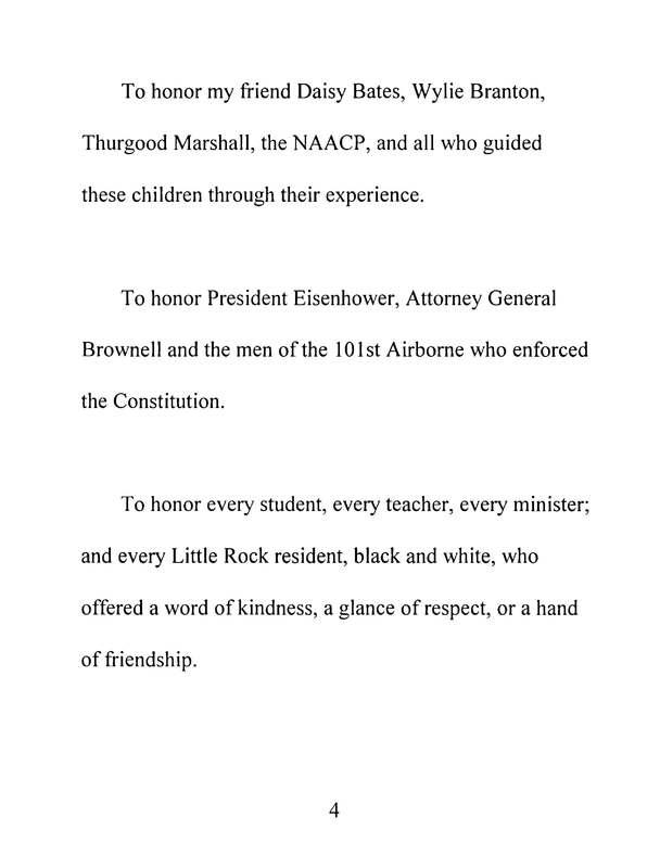 5 CHS speech final draft Sept25 8am_Page_05.jpg