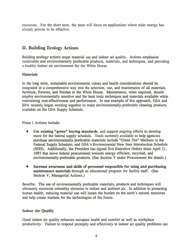 A.1 Greening Action Plan 3-11-94_Page_12.jpg