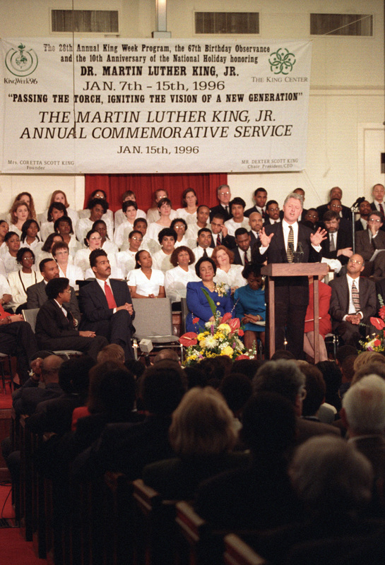 http://storage.lbjf.org/clinton/photos/mlk/P35924_29A_15JAN1996_H.jpg