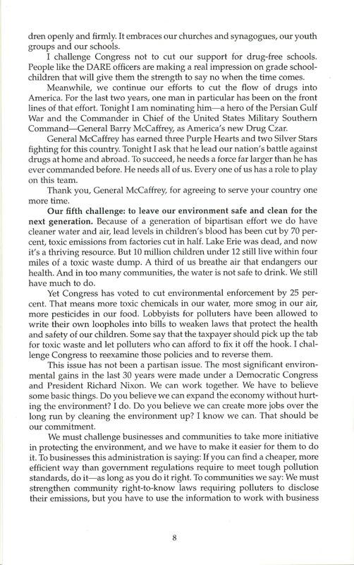 1996 SOTU0001_Page_09.jpg