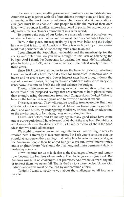 1996 SOTU0001_Page_03.jpg
