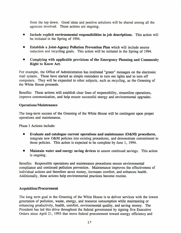 A.1 Greening Action Plan 3-11-94_Page_20.jpg