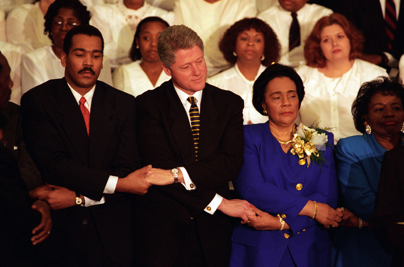 http://storage.lbjf.org/clinton/photos/mlk/P35939_23_15JAN1996_H.jpg
