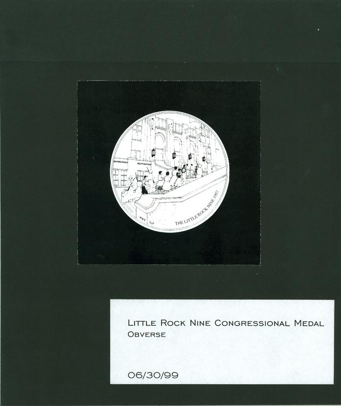 medal-scan0005.jpg
