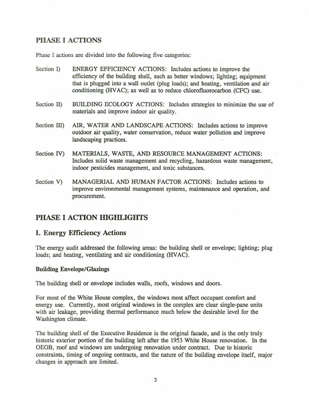 A.1 Greening Action Plan 3-11-94_Page_06.jpg