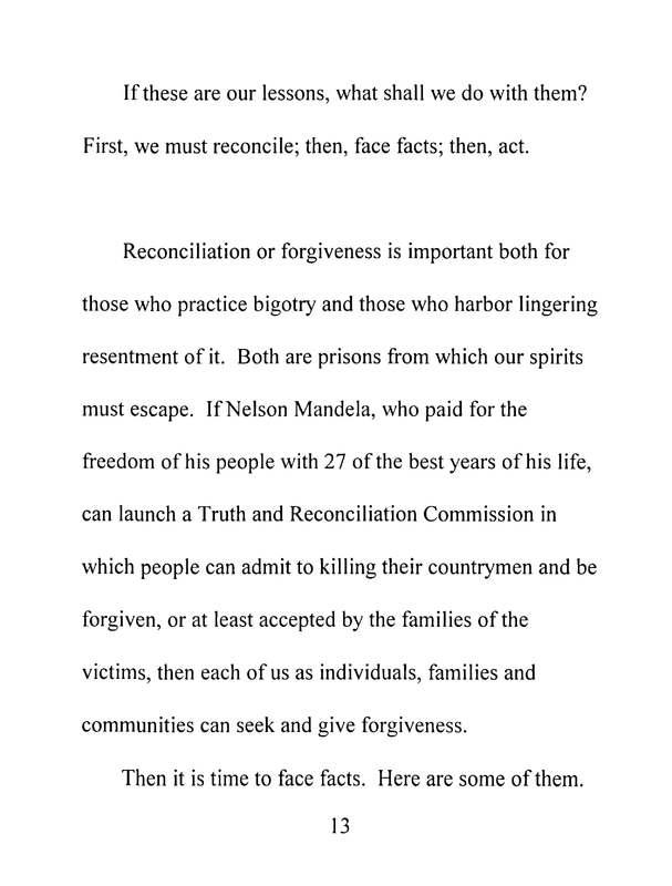 5 CHS speech final draft Sept25 8am_Page_14.jpg