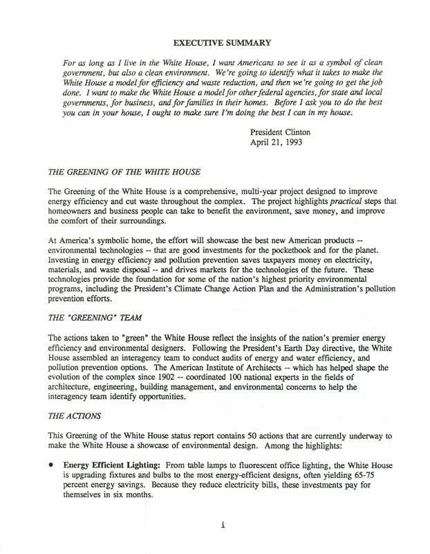 A.1 Greening Action Plan 3-11-94_Page_02.jpg