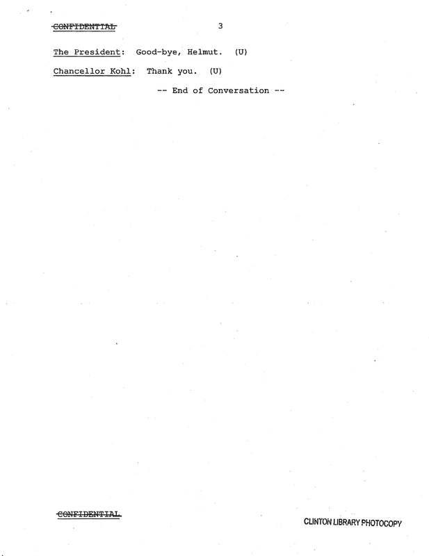Kohl_Telcon _Declassified_Page_3.jpg