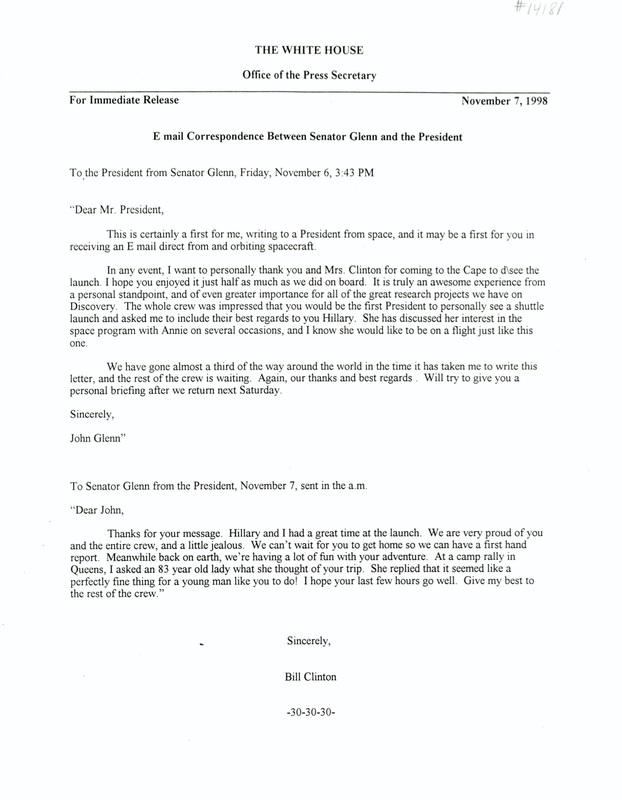 Press Release Master Set-John Glenn.jpg