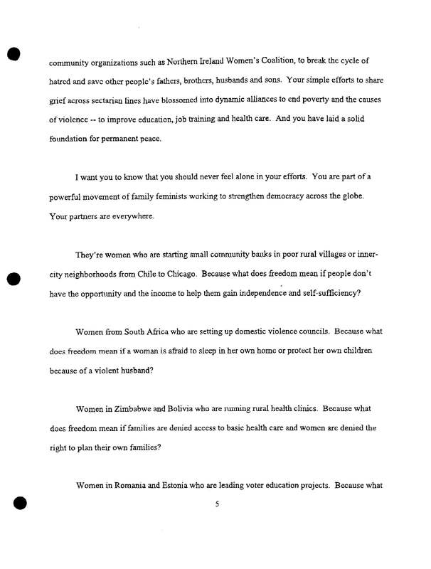 first lady's speech0001_Page_5.jpg