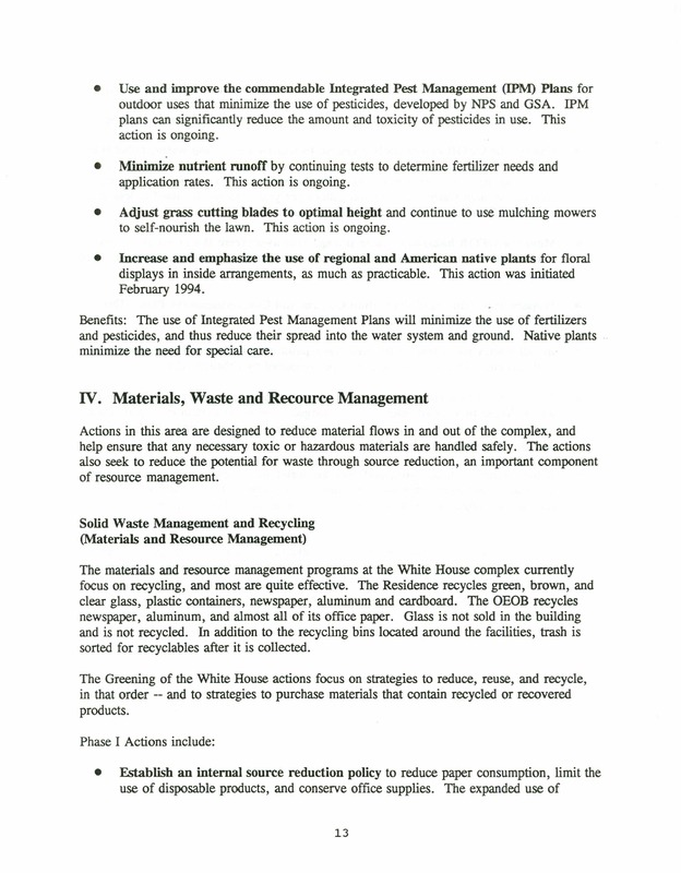 A.1 Greening Action Plan 3-11-94_Page_16.jpg