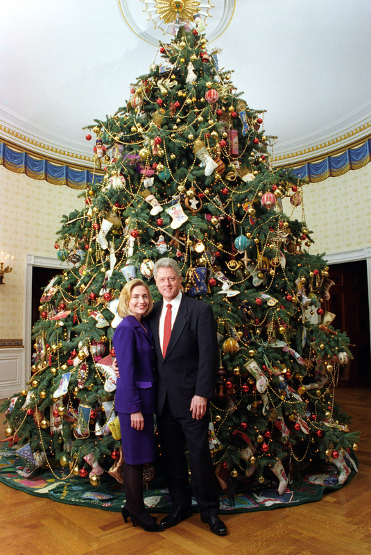 http://www.clintonlibrary.gov/assets/storage/Research-AV/images/P48065_06A_05DEC1996_H.jpg