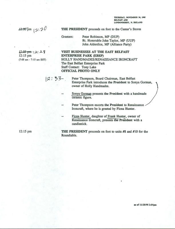 Diarist-Schedule_Page_07.jpg