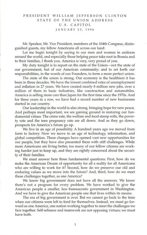 1996 SOTU0001_Page_02.jpg