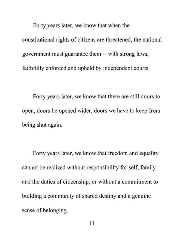 5 CHS speech final draft Sept25 8am_Page_12.jpg