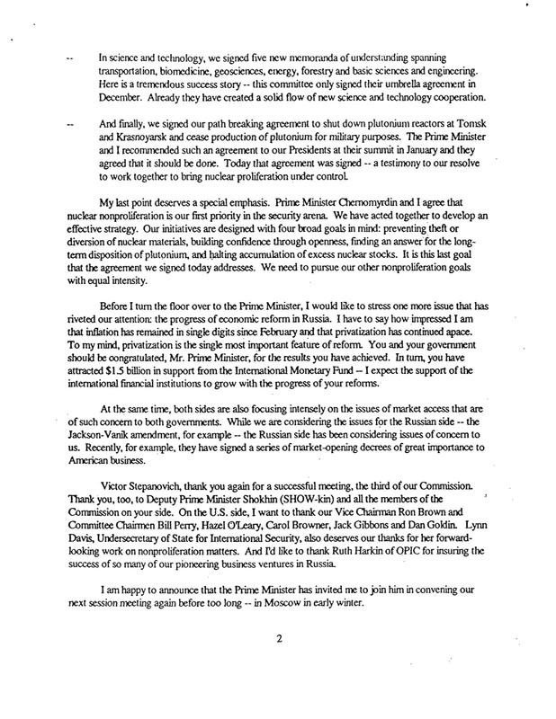 Vice_President_Statement_02.jpg
