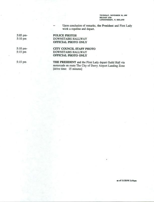 Diarist-Schedule_Page_14.jpg