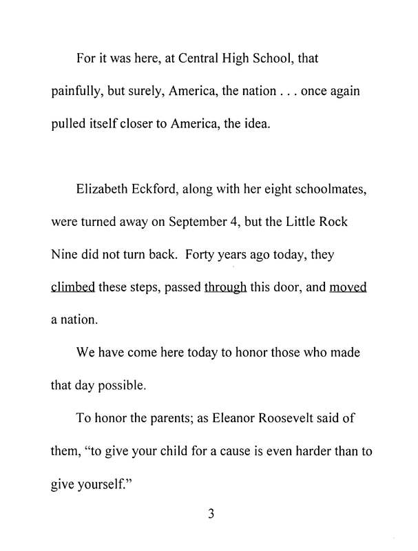 5 CHS speech final draft Sept25 8am_Page_04.jpg
