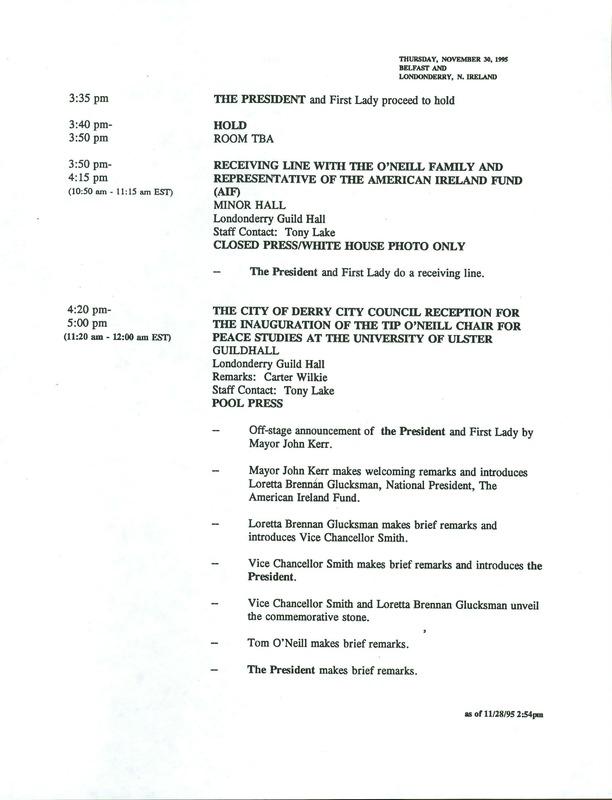 Diarist-Schedule_Page_13.jpg
