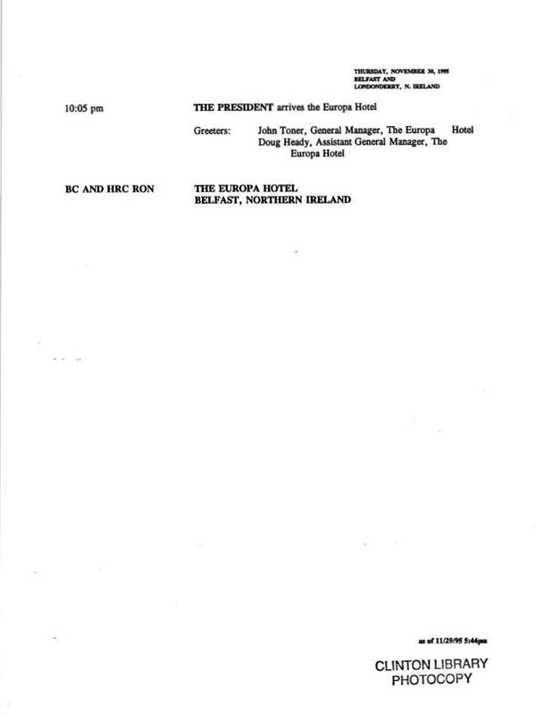 Nov30_Page_12.jpg