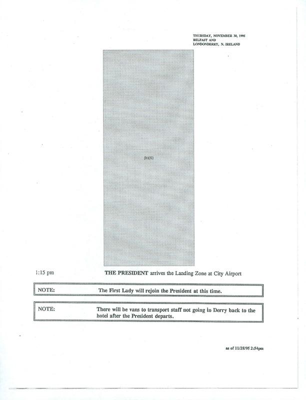 Diarist-Schedule_Page_09.jpg