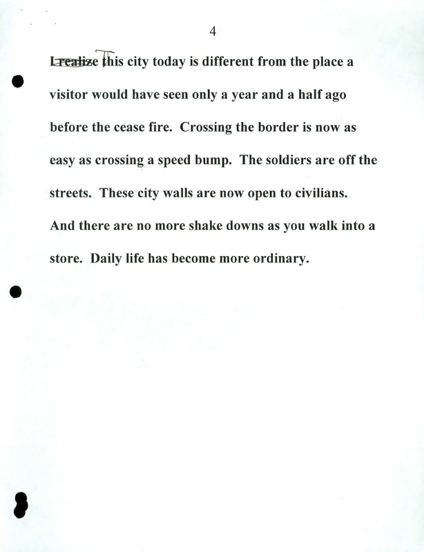 londonderry0001_Page_05.jpg