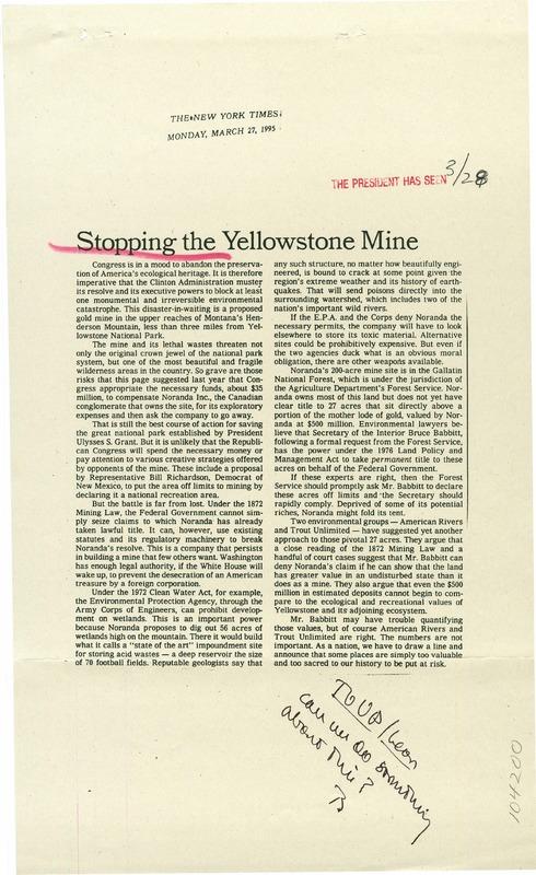 A.7. YellowstoneArtandMemo_Page_2.jpg