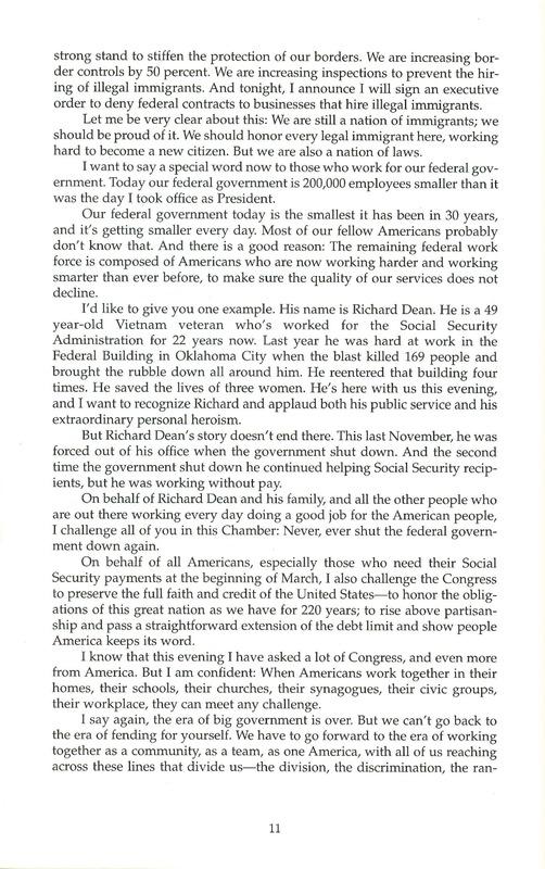 1996 SOTU0001_Page_12.jpg