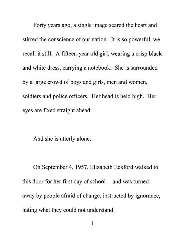 5 CHS speech final draft Sept25 8am_Page_02.jpg