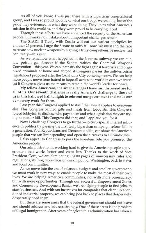 1996 SOTU0001_Page_11.jpg