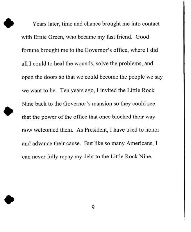 LR Nine 40th anniversary_Page_10.jpg