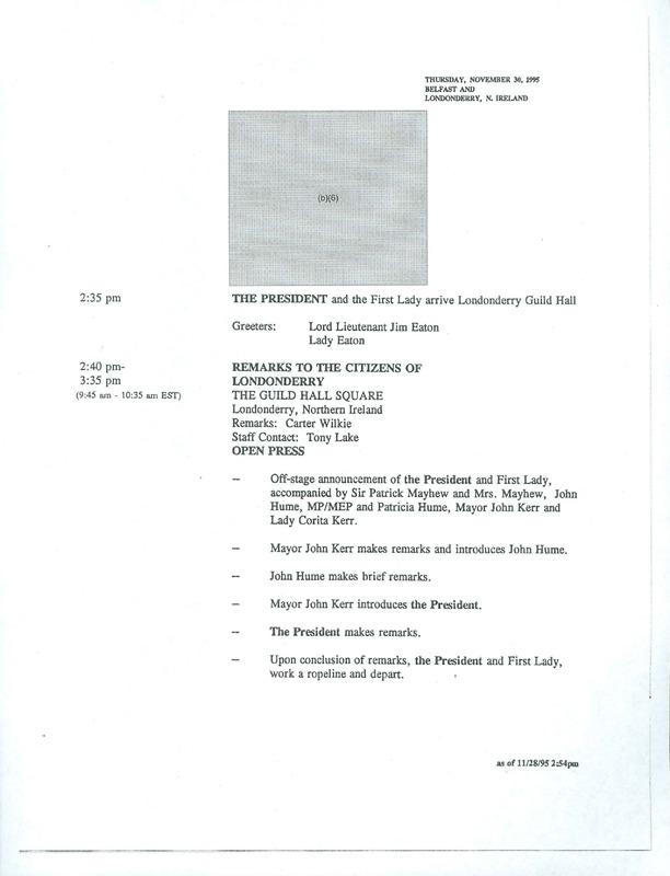 Diarist-Schedule_Page_12.jpg