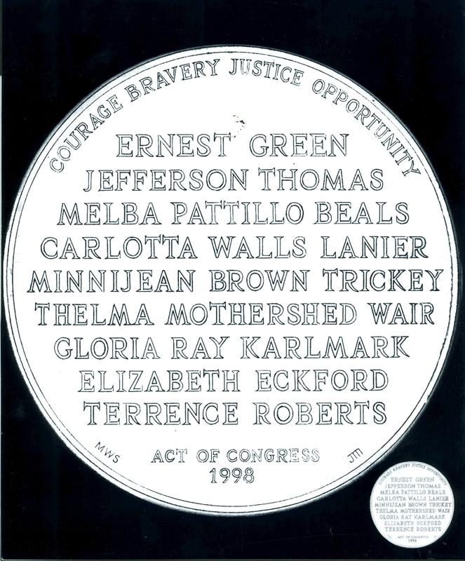 medal-scan0004.jpg