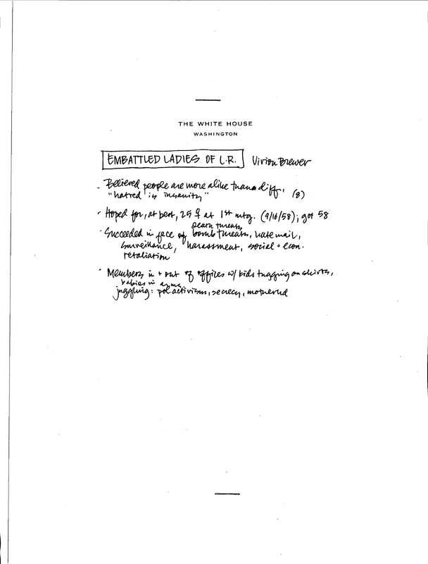 Women's Emergency Committee Meeting-12035_Page_4.jpg