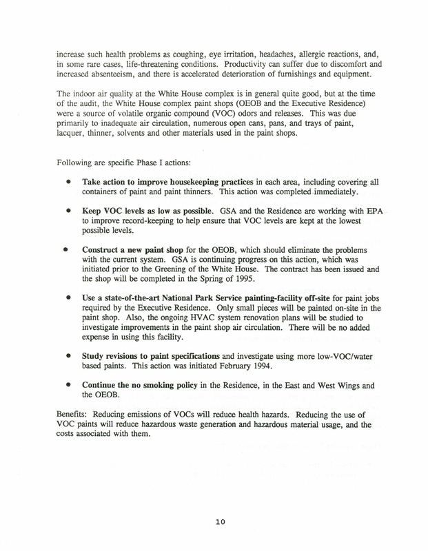 A.1 Greening Action Plan 3-11-94_Page_13.jpg