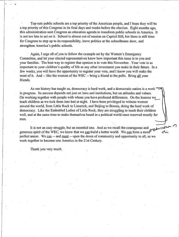 Women's Emergency Committee Meeting-12035_Page_7.jpg