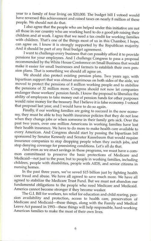 1996 SOTU0001_Page_07.jpg