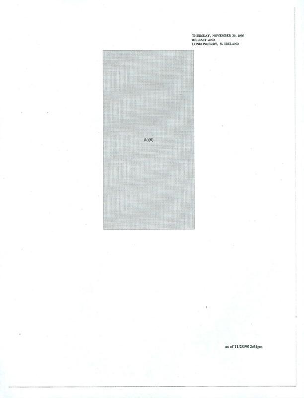 Diarist-Schedule_Page_03.jpg