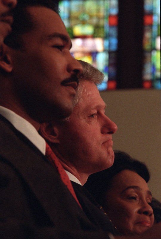 http://storage.lbjf.org/clinton/photos/mlk/P35920_16A_15JAN1996_H.jpg