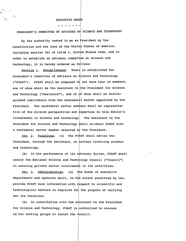 Executive Order on Space and Technology.01.jpg